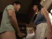 Boy Asks Inappropriate Favor From His Confused Stepmother