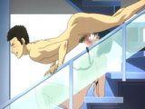 Japanese Anime Slammed Fucked In The Upstair